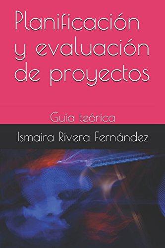 Josefina Rivera The Best Amazon Price In Savemoney