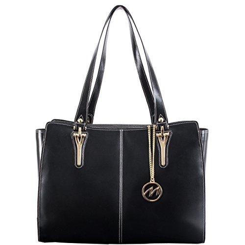 mckleinusa-glenna-97555-black-leather-womens-business-tote