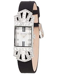 Juicy Couture Women's 1900981 Marianne Diamante Jewelry Inspired Watch
