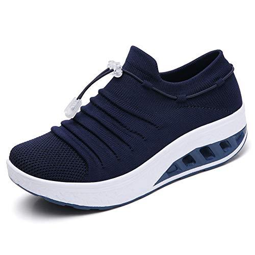 0d8f716577575 Platform Tennis - Trainers4Me
