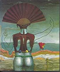 Max Ernst - Retrospektive 1979. Katalog zur Ausstellung in München