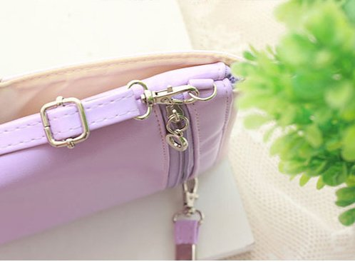 Theme 2r Mini Case Money Phone Shoulder Cute Girls Purse Small Students Holder Handbag Clutch Key Cell Body Bags Cartoon Pouches 4 Cross Teens Kids Wallet Bags TxSXqwxY