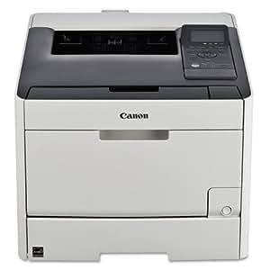 canon imageclass lbp7660cdn color laser printer home audio theater. Black Bedroom Furniture Sets. Home Design Ideas