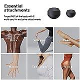 Theragun liv Percussive Massager Muscle Stimulator