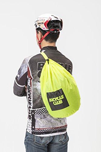 BiCYCLE CLUB 2018年3月号 画像 C