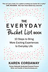 Do you want to experience amazing bucket list adventures more often?       Without having to quit your day job and become a digital nomad? If so - you're in the right place.       As of busy working parent, I struggled to find free tim...