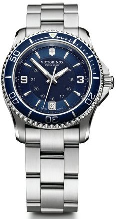 Womans watch VICTORINOX MAVERICK V241609