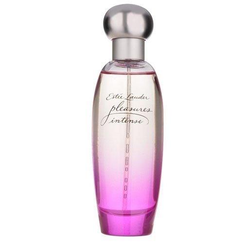 Estee Lauder Pleasures Intense EDP Spray 50 ml by Estee Lauder
