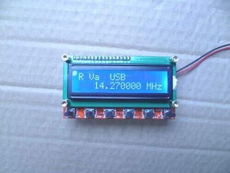 Morse 2435T 15//32IN HD//SM DRL COB ALTIN 135 93747