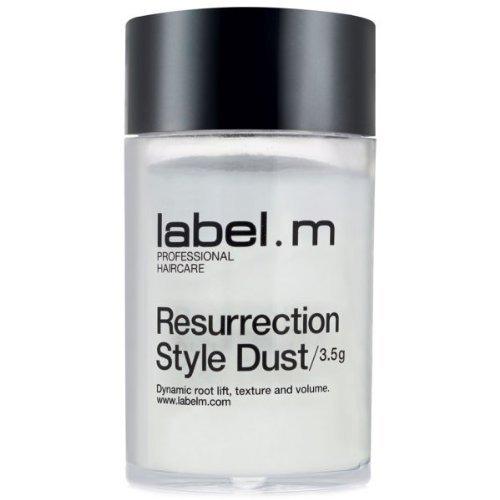 Label M White Resurrection Style Dust (3.5G)