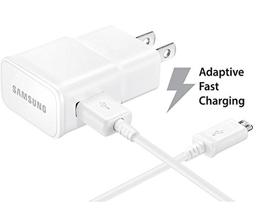 Cheap Chargers & Power Adapters Samsumg EP-TA20JWE Fast Adaptive Wall Charger for Galaxy S7 S6/S6 Edge/Edge Plus..