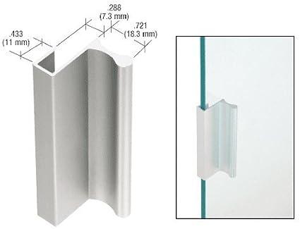 Beautiful Sliding Glass Cabinet Doors Ideas