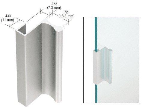 crl-brite-anodized-standard-aluminum-3-8-j-channel-12-ft-long