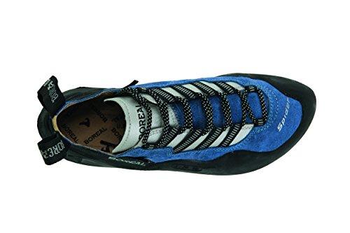 Unisex Zapatos Spider Deportivos Adulto Boreal qOpURt