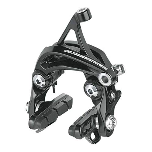 Campagnolo Record Direct Mount Road Brake, Rear, Under BB Mount, - Direct Record