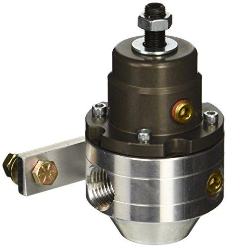 (FASS (FPR-1001) Fuel Pressure Regulator)