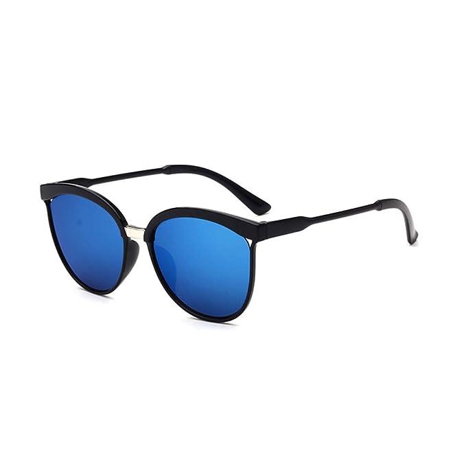 Gafas De Sol Cuadradas Para Hombre, Gafas De Sol Con ...