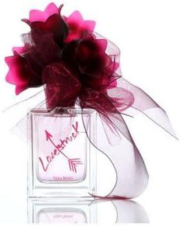 Lovestruck Parfum Pour Femme par Vera Wang: