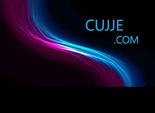 Cujje Com Premium Domain Name Listed At Godaddy Company Insurance Business Product Lllll