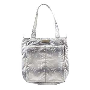 Ju-Ju-Be Be Light Tote Bag - Snow Queen
