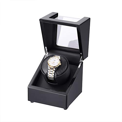 Buy watch winder for rolex