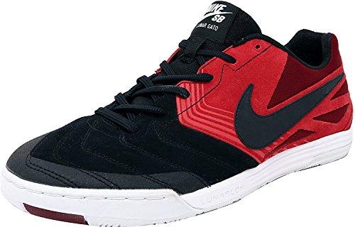Chaussure De Skate Lunaire Nike Hommes Sb Sb 601