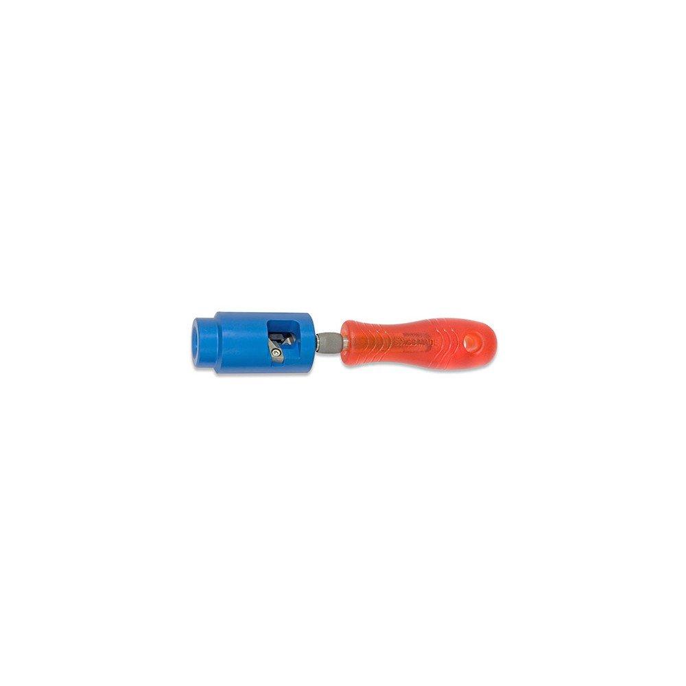 74z-0 - 12 - 15 Huber + suhner Cable Herramienta para desmontar, sucofeed 1/2