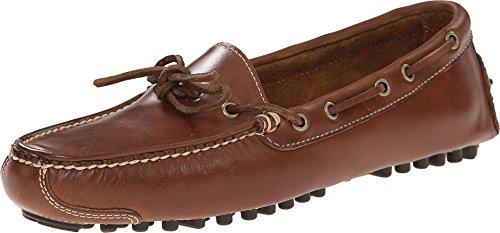 cole-haan-mens-gunnison-ii-moccasin-12m-brown