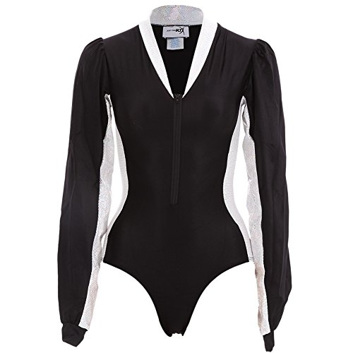 1200S Clothing - 6