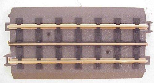 Gleis gerade, gerade, gerade, 5,5 14cm Real Trax a7f2ea