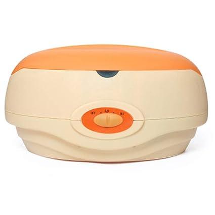 Amazon.com: ZSH – Máquina de cera de parafina para manos y ...