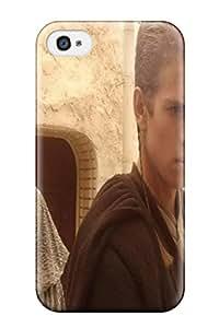 Alanda Prochazka Yedda's Shop Best star wars tv show entertainment Star Wars Pop Culture Cute iPhone 4/4s cases 6670234K556449763
