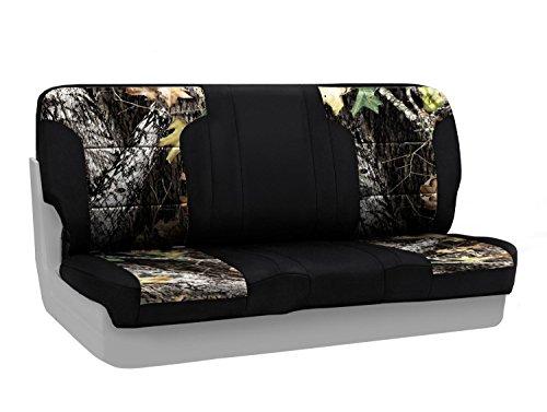 97 dodge ram camo seat covers - 8
