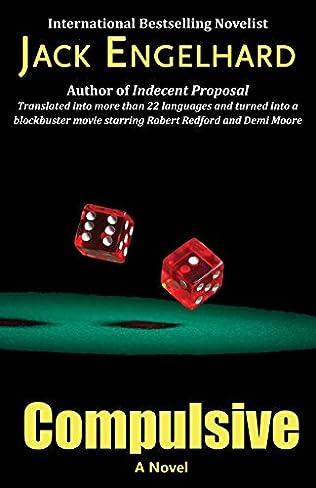 book cover of Compulsive