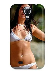 Hard Plastic Galaxy S4 Case Back Cover,hot Joss Stone Case At Perfect Diy