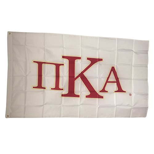 Kappa Alpha Psi Merchandise - 6