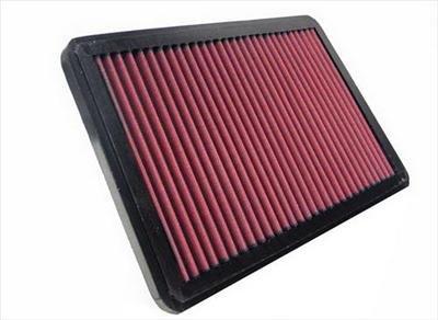 Replacement Air Filter - ALFA ROMEO, ALFA 6,75