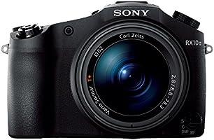 Sony et Sigma: jusqu'à -25% sur une sélection d'appareils photo et objectifs
