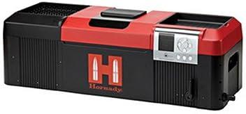 Amazon com: Hornady Manufacturing