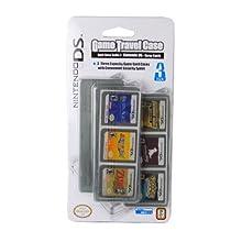 Nintendo DS Lite Game Card Case