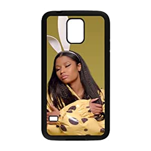 nicki minaj pills and potions Phone Case for Samsung Galaxy S5 Case