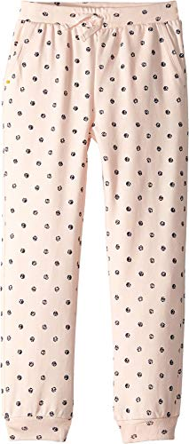 (Splendid Girls' Toddler Kids and/or Baby Jogger, Cloud Pink, 2T )