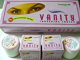 Vanity Box Eyebrow Threading Thread Vanity Box of 10