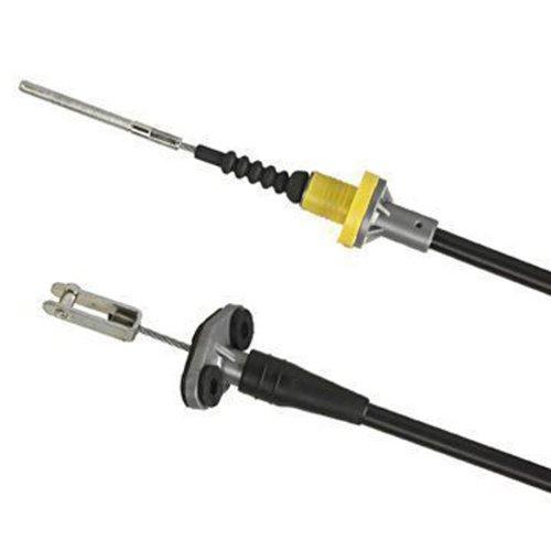 ATP Y-733 Clutch Cable ()