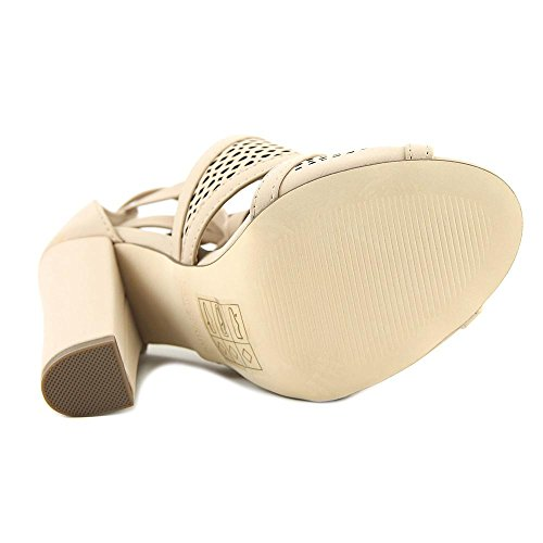 Ankle Rounkles Toe Peep Bone Spring It Occasion Womens Strap Sandals Special Call tqHO8pwnW