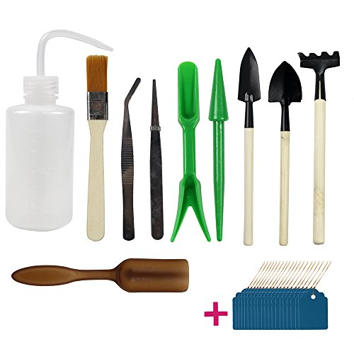Compare price plant tools on for Gardening tools used in planting crossword clue