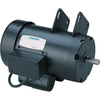 41PIS4cPMML saw motor, 3 hp, 3450 rpm, 230v electric fan motors amazon com  at honlapkeszites.co