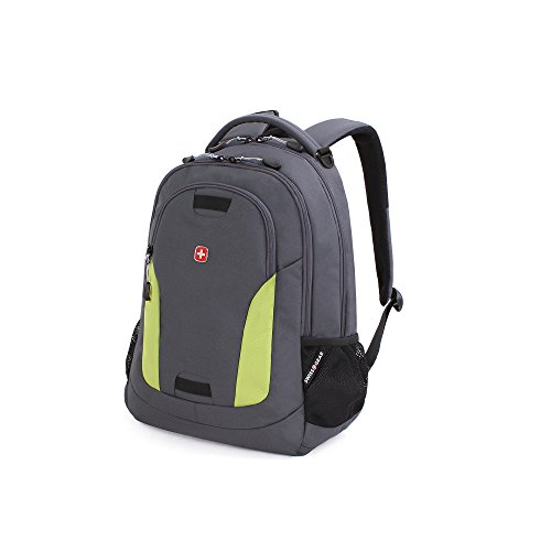 SwissGear Travel Gear SA6907 Backpack