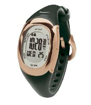 Nike Women's R0075-399 Imara Run Watch