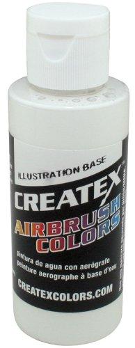 createx-airbrush-illustration-base-4oz-5608-04
